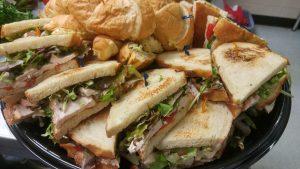 chefs-sandwich-bar