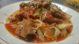 veal-in-hunter-sauce