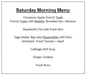 saturday-morning-menu