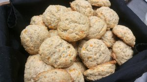 savoury-brule-creek-scones